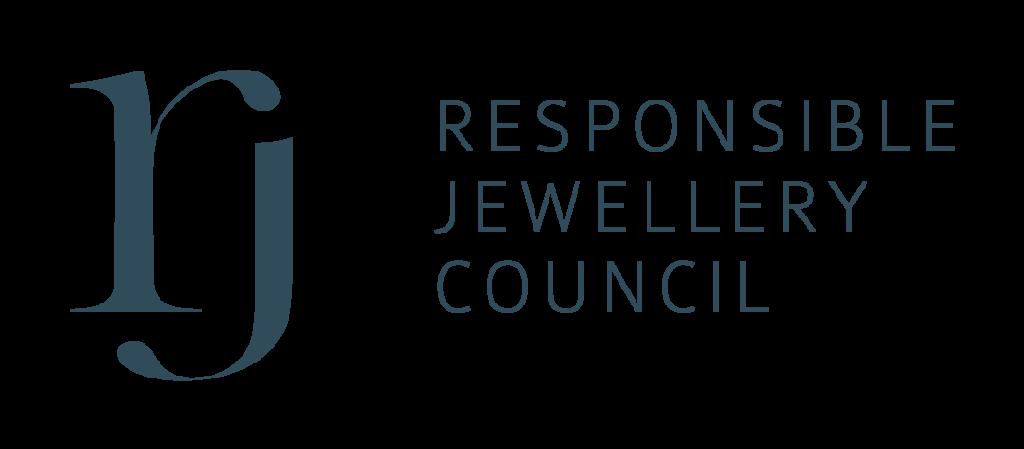 Responsible Jewllery Council